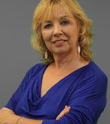 Sue Collins, Real Estate Pro in Canyon Lake, CA