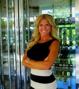 Kelly Eubanks, Real Estate Pro in Las Vegas, NV