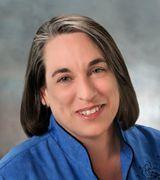 Margaret Ram…, Real Estate Pro in Hayes, VA