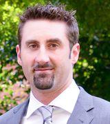 Matthew Alexander, Real Estate Agent in Charlotte, NC