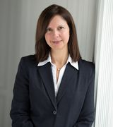 Renate Debler, Real Estate Pro in bloomfield, MI