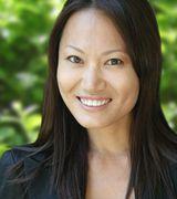 Julie Cho, Real Estate Pro in Hermosa Beach, CA