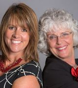 Profile picture for The Loraine and Wendy Team