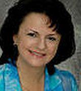 Debbie Smith, Real Estate Pro in Bradenton, FL