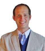 Pawel Kojs, Real Estate Pro in Tucson, AZ