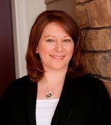 Cindy Bramwell, Real Estate Agent in Chanhassen, MN