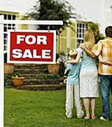 Kamille Weav…, Real Estate Pro in Los Angeles, CA