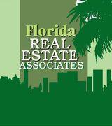Matt Young, Real Estate Pro in Tampa, FL