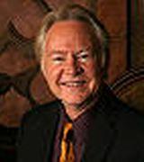 Jon Walker C…, Real Estate Pro in COLORADO SPRINGS, CO