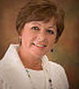Doreen Monroe, Agent in Antioch, CA