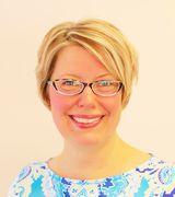 Amy Watton, Real Estate Pro in Blaine, MN