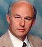 Michael Mallick, Agent in Portland, OR