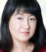 Nguyen Annie, Real Estate Pro in Fremont, CA