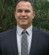 Keith Geller, Real Estate Pro in Camarillo, CA