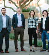 John Gluch, Real Estate Agent in Phoenix, AZ