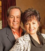 Profile picture for Steve and Marcy Blunier