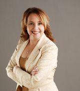 Annette Hetrick, Real Estate Agent in Appleton, WI