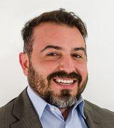 Mike Lombardo, Real Estate Agent in Cape Coral, FL
