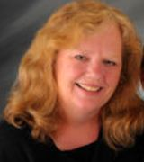 Mary Rambow, Real Estate Agent in Cape Coral, FL