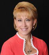 Jill Kratz, Agent in Minden, NV