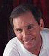 Jon Watral, Real Estate Pro in Naples, FL