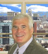 John Nitzken, Real Estate Agent in LOUISVILLE, KY