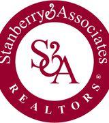 Stanberry & Associates, Agent in Bastrop, TX