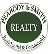 Peabody Smith, Real Estate Pro in Franconia, NH