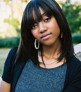 Profile picture for Ashleigh Bolar