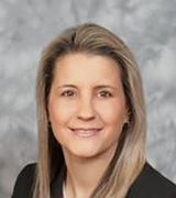 Susan Kaczorek , Real Estate Agent in Pittsburgh, PA