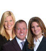Steinbach Home Selling Team, Agent in Wayzata, MN