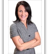 Suzanne White, Real Estate Pro in Boca Raton, FL