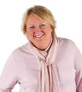 Erin Oberhau…, Real Estate Pro in Omaha, NE