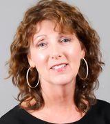 Kathleen  Pack, Agent in Atlantic, IA