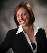 Stephanie La…, Real Estate Pro in Akron, OH