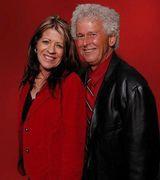 Profile picture for Stan & Priscilla Pennington