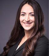Dana David, Real Estate Agent in Williamsville, NY
