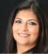 Adila Khan, Real Estate Pro in Leesburg, VA