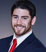 Daniel J. Villarreal, Real Estate Agent in Pasadena, CA