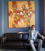 Miguel Barrutia, Agent in Austin, TX