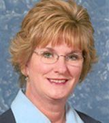 Linda Battenberg, Agent in Fort Wayne, IN