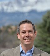Chris Card, Real Estate Pro in Colorado Springs, CO