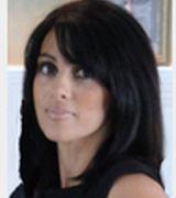 Roseann Crecca, Real Estate Agent in Staten Island, NY