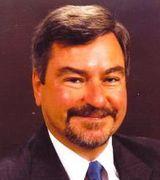 Jim Sim, Real Estate Agent in Frankfort, IL