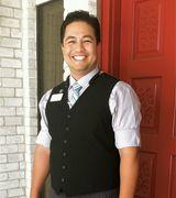 JoseAngel Ro…, Real Estate Pro in San Antonio, TX