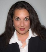 Sherry Washington, Real Estate Agent in Henderson, NV