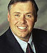 Michael Cole…, Real Estate Pro in Tracy, CA