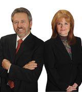 Joe & Linda Sopo, Real Estate Agent in Los Alamitos, CA