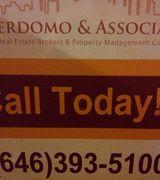 chris perdomo, Real Estate Pro in New York, NY