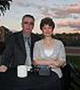 Terry Commeau, Agent in Lake Havasu City, AZ